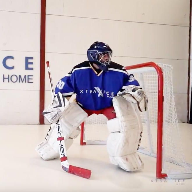 Hockey-Goalie-Tips