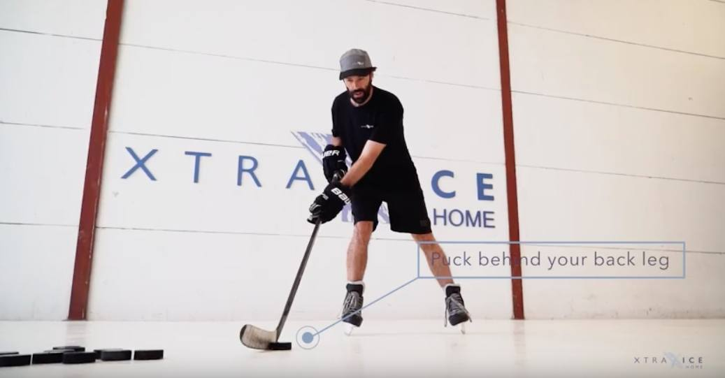 Improve_Shooting_Accuracy_on_Backhand_Shots